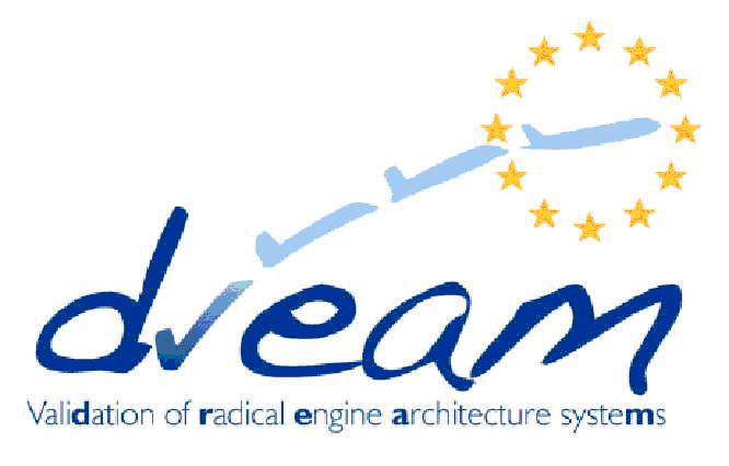 dream_logo
