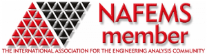 stress analysis (FEA) NAFEM association
