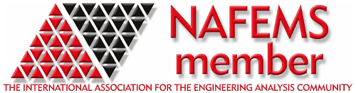 nafems_members_logo
